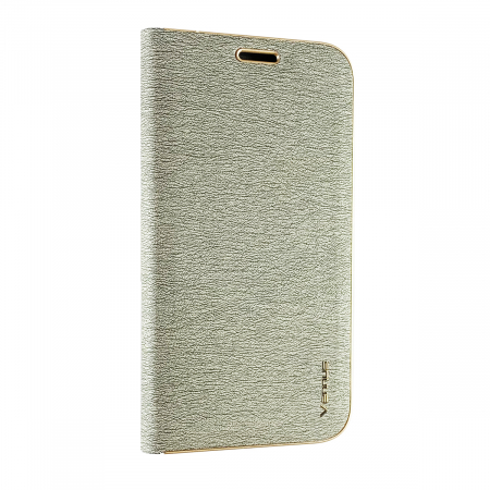 Husa carte Venus Samsung A50 - Silver [1]