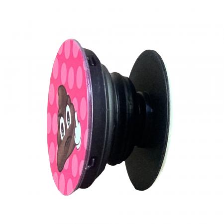Suport stand adeviz pop socket model pou2