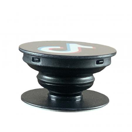 Suport stand adeviz pop socket model tik-tok [1]