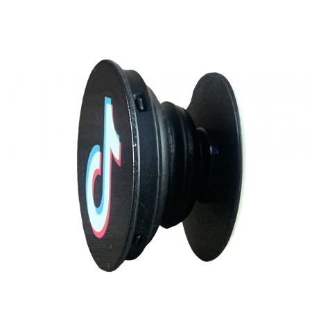 Suport stand adeviz pop socket model tik-tok [2]