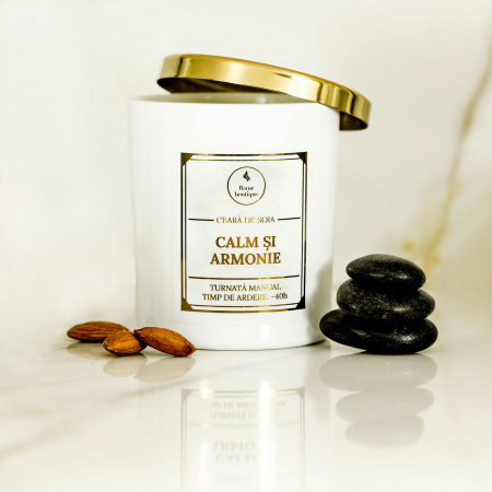 lumanare parfumata calm si armonie [1]