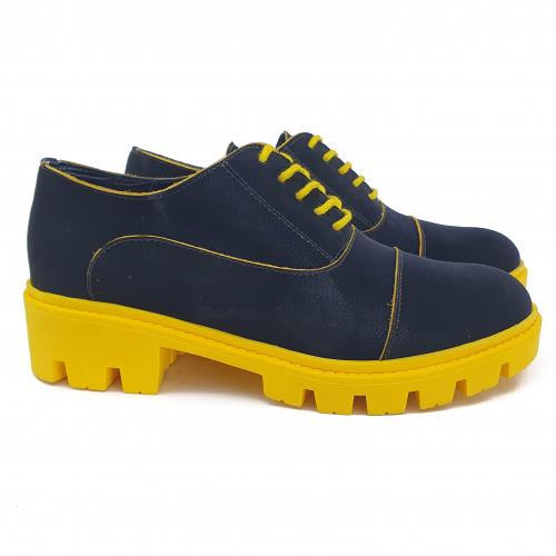 Pantofi casual pentru femei