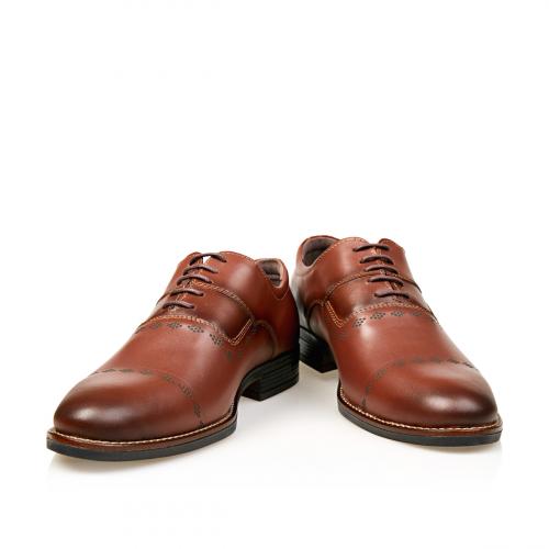Pantofi eleganti pentru barbati