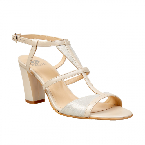 Sandale elegante pentru femei