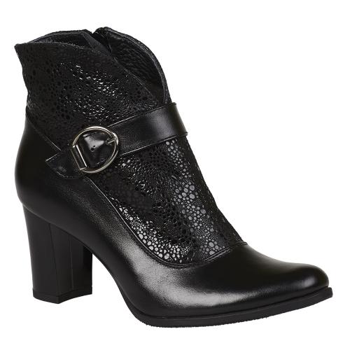 Ghete,botine,cizme pentru femei