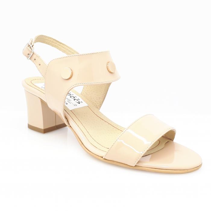 Sandale de femei elegante si stilate