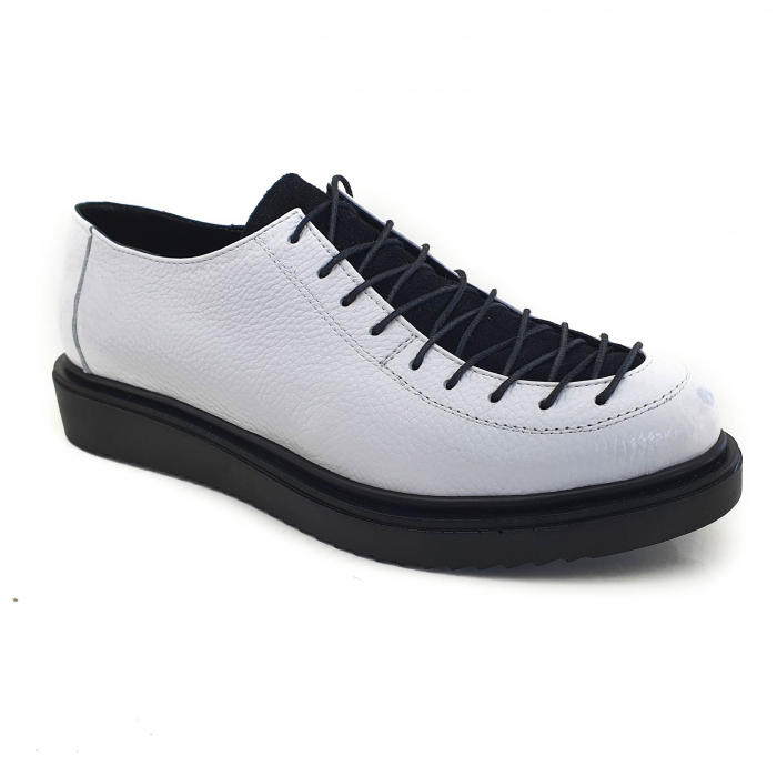 Cum alegi cei mai calitativi pantofi casual femei?