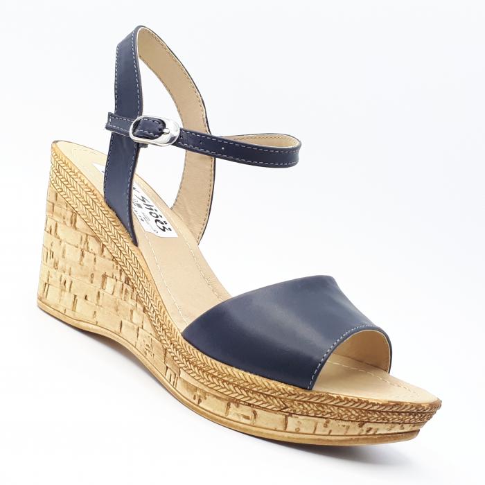 Sandale dama casual confort cod NH-058 0