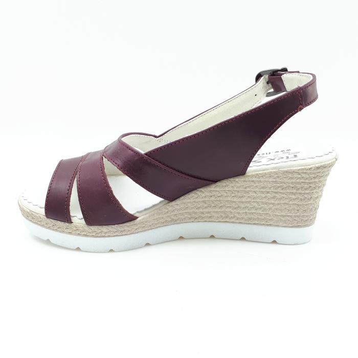 Sandale dama casual confort COD-090 2