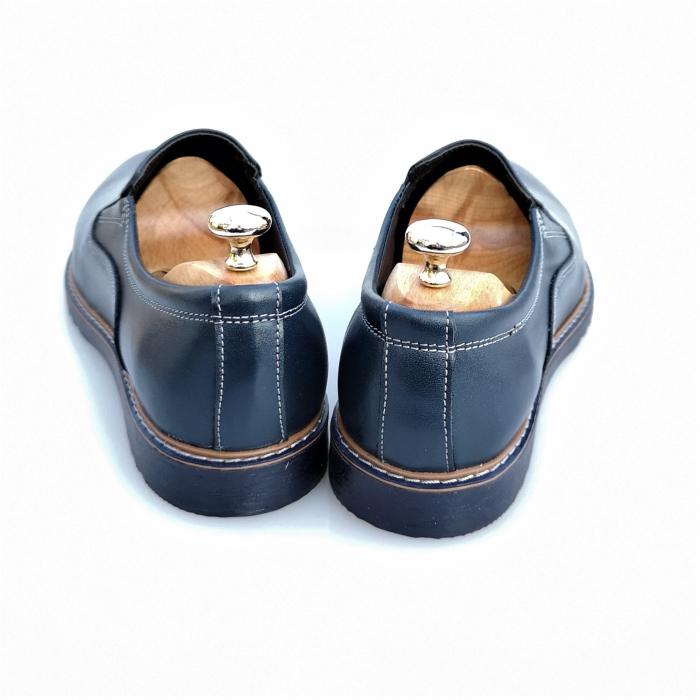 Pantofi de barbati casual confort cod MARIO-332 1