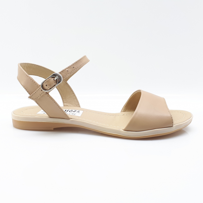 Sandale dama casual confort cod IS-093 2