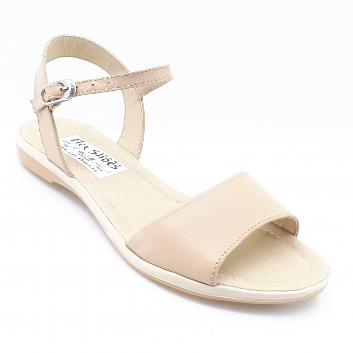 Sandale dama casual confort cod IS-093 0