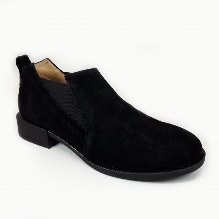 Pantofi dama eleganti COD-708 0