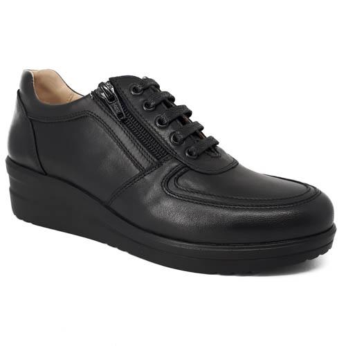 Pantofi dama sport COD-727 0