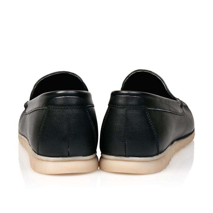 Pantofi de barbati casual confort COD-375 3