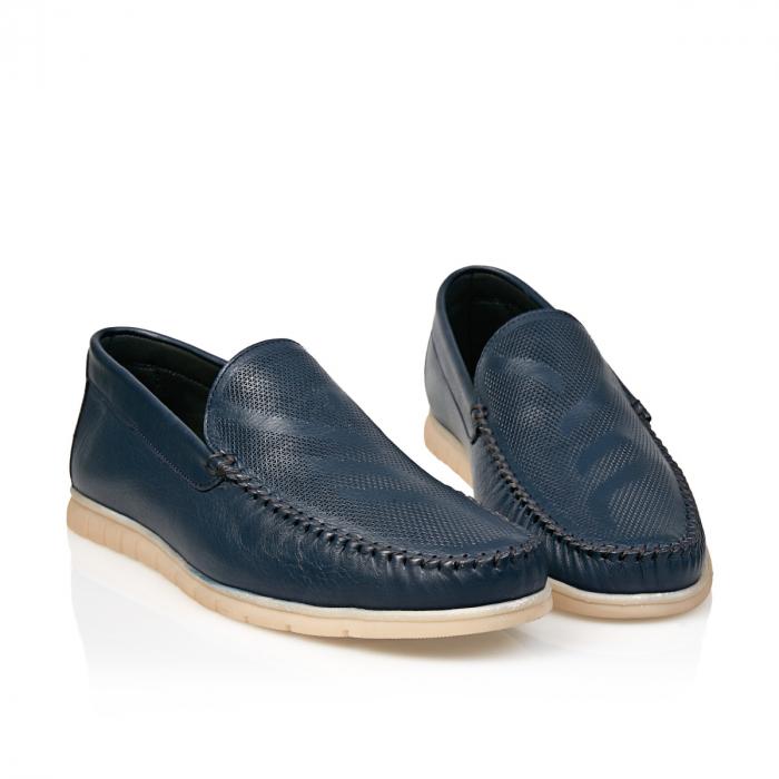Pantofi de barbati casual confort COD-363 1