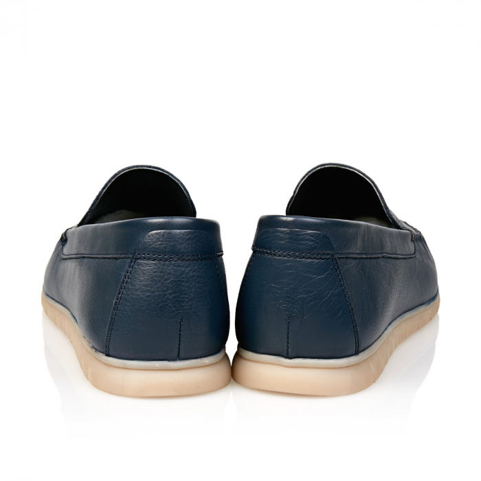 Pantofi de barbati casual confort COD-363 3