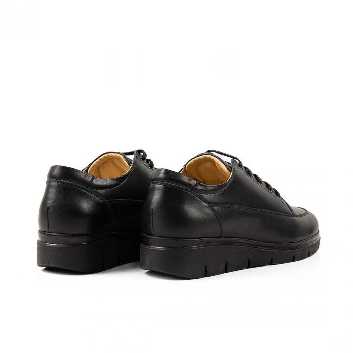 Pantofi dama casual confort COD-155 1