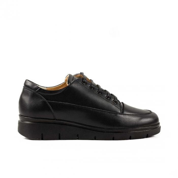 Pantofi dama casual confort COD-155 2