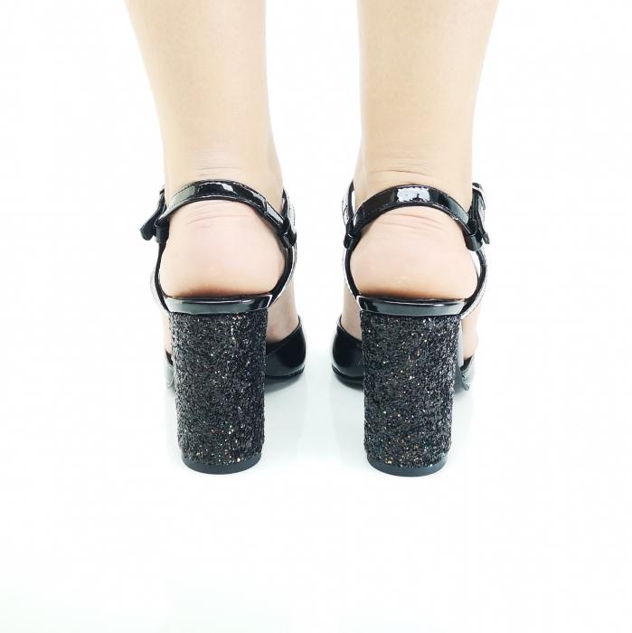 Sandale dama elegante COD-132 2