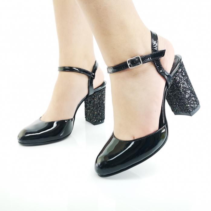 Sandale dama elegante COD-132 1