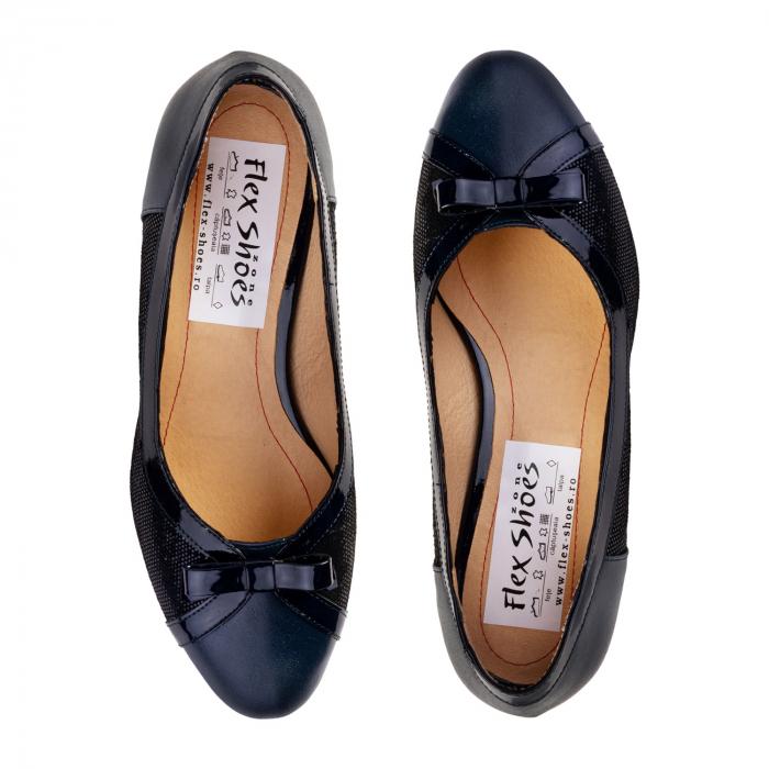 Pantofi dama casual confort cod MAT-181 3