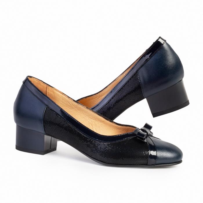 Pantofi dama casual confort cod MAT-181 2