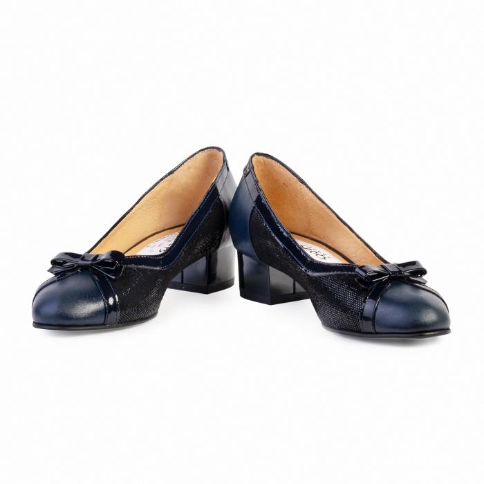 Pantofi dama casual confort cod MAT-181 1