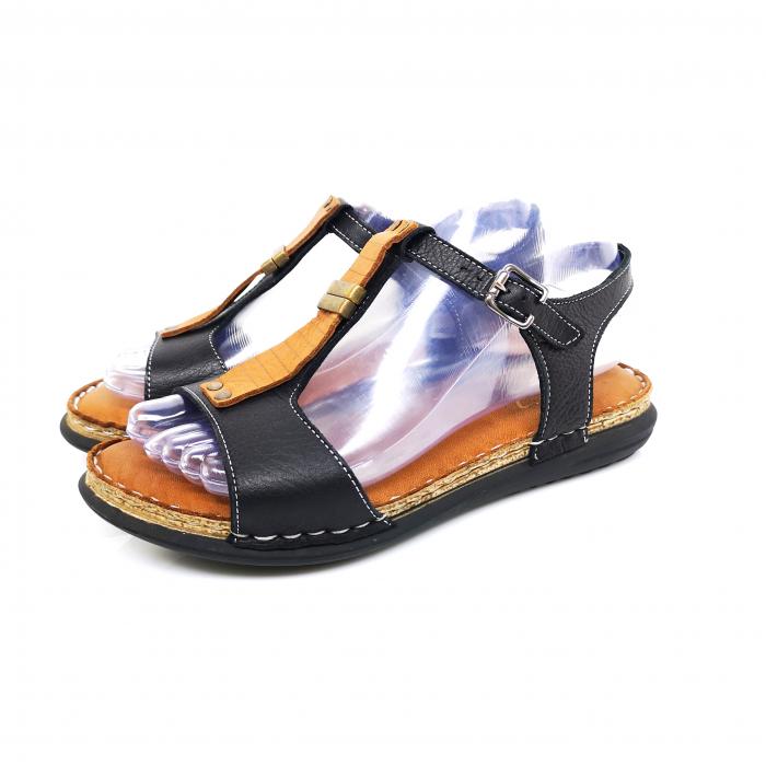 Sandale dama casual confort COD-107 0