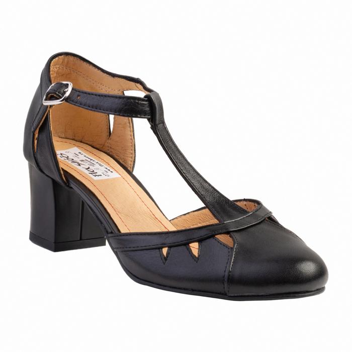 Sandale dama casual confort cod MAT-114 0