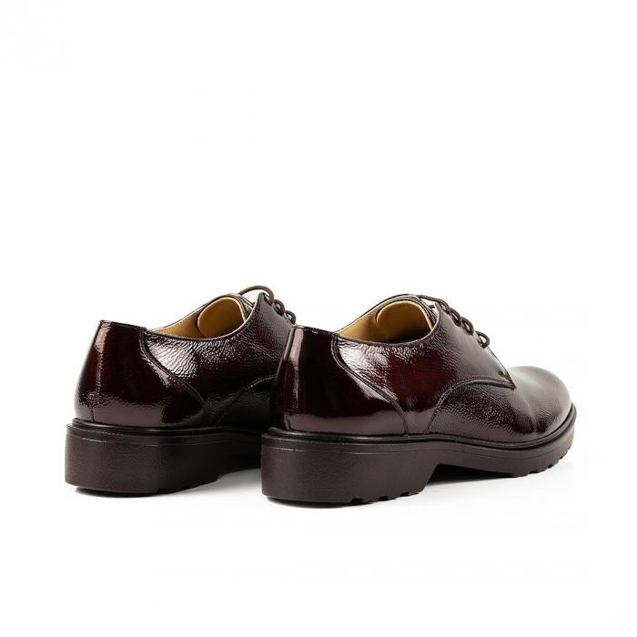 Pantofi dama casual confort COD-156 1