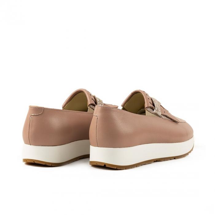 Pantofi dama casual confort COD-427 1