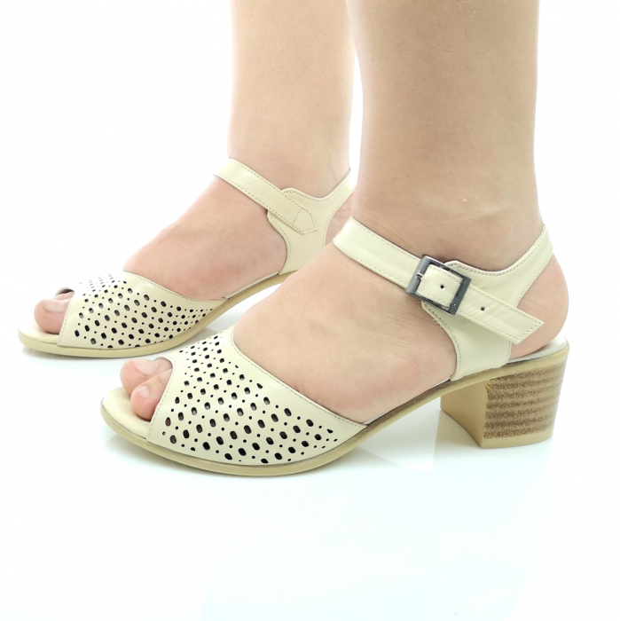 Sandale dama casual confort COD-099 [3]