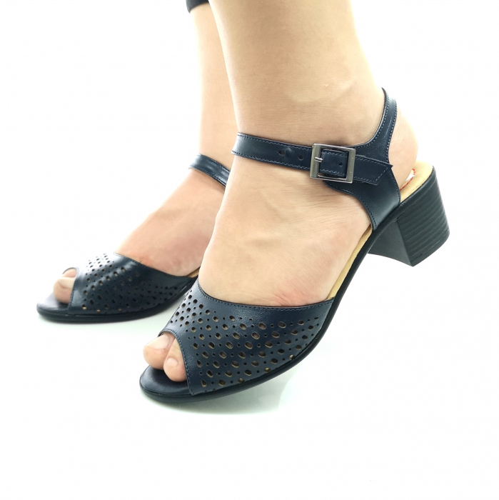 Sandale dama casual confort COD-111 1