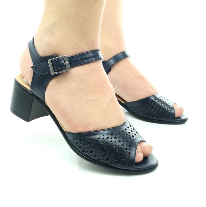Sandale dama casual confort COD-111 4