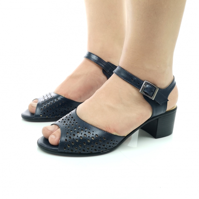 Sandale dama casual confort COD-111 2