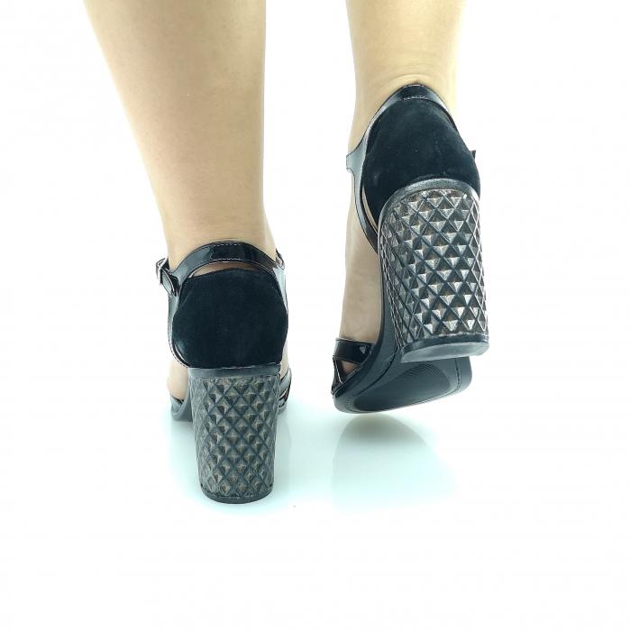 Sandale dama elegante COD-133 1
