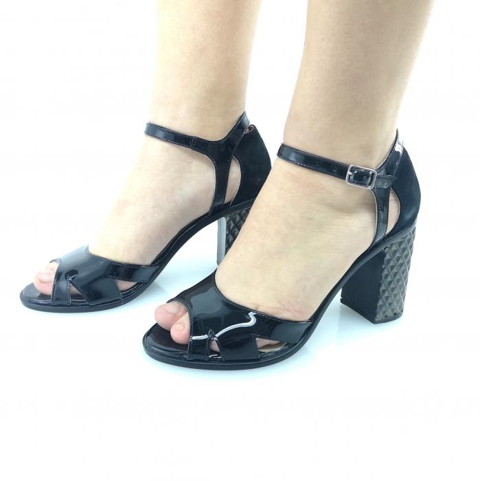 Sandale dama elegante COD-133 3