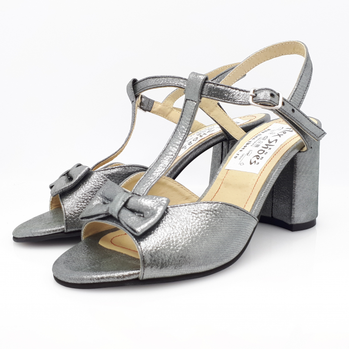 Sandale dama elegante cod MAT-123 2