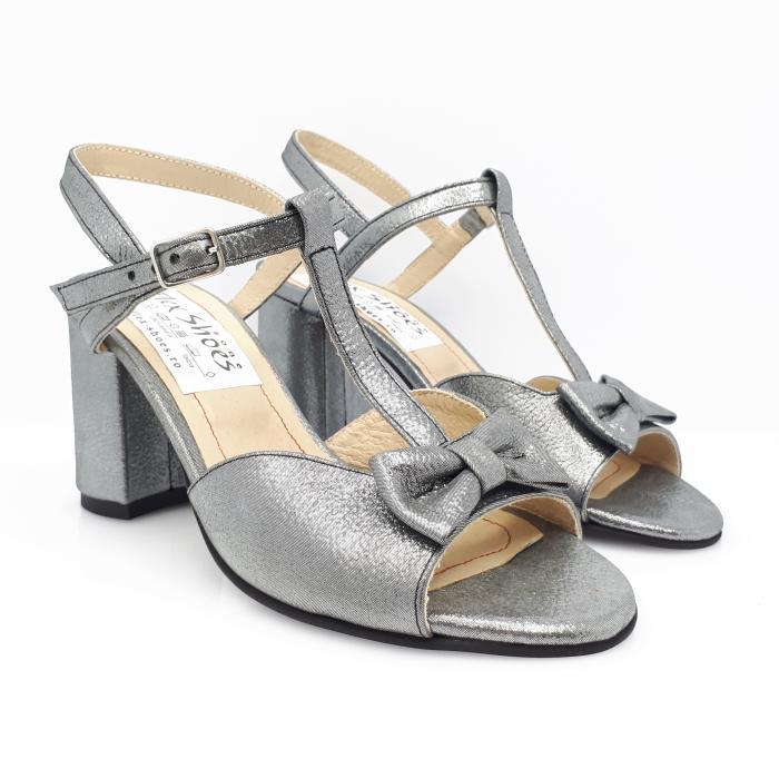 Sandale dama elegante cod MAT-123 1
