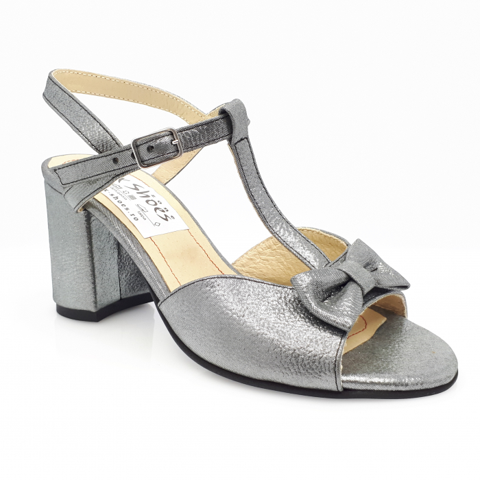 Sandale dama elegante COD-123 0