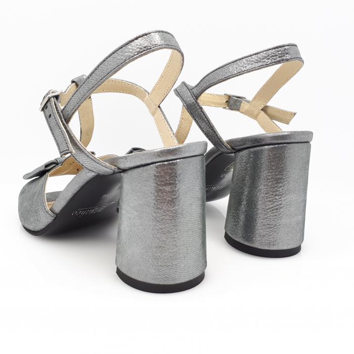 Sandale dama elegante COD-123 3