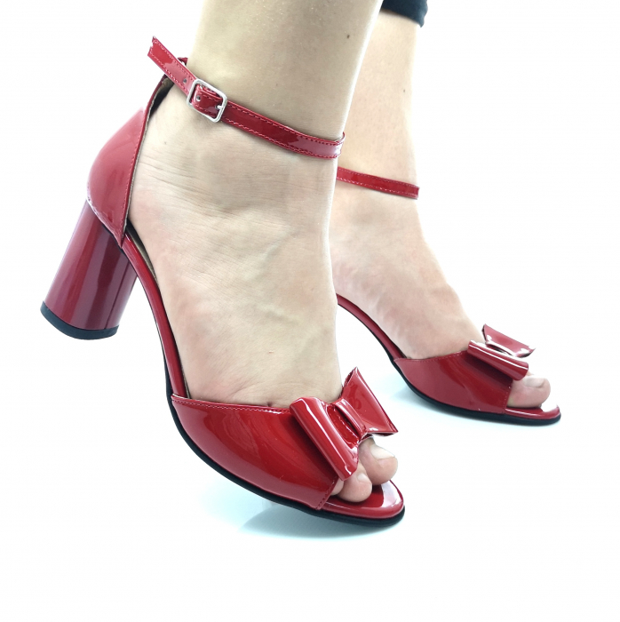 Sandale dama elegante COD-130 1
