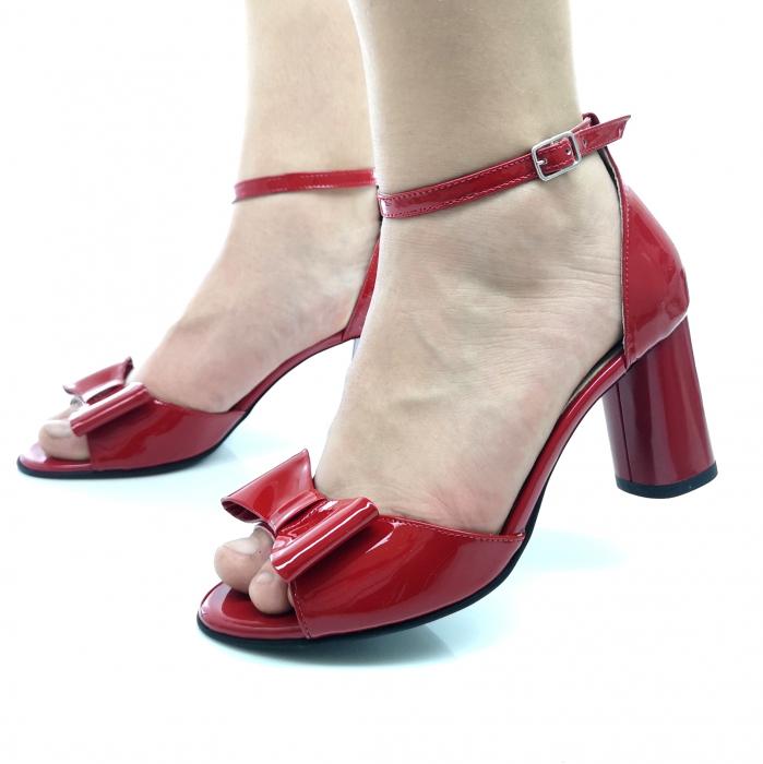 Sandale dama elegante COD-130 2