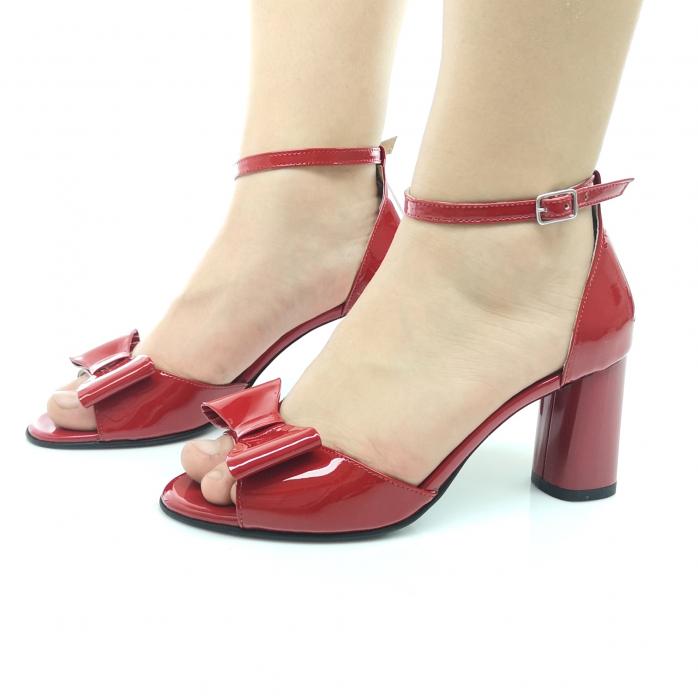 Sandale dama elegante COD-130 3