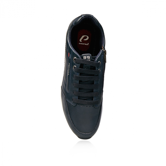 Pantofi de barbati casual confort cod TR-371 4