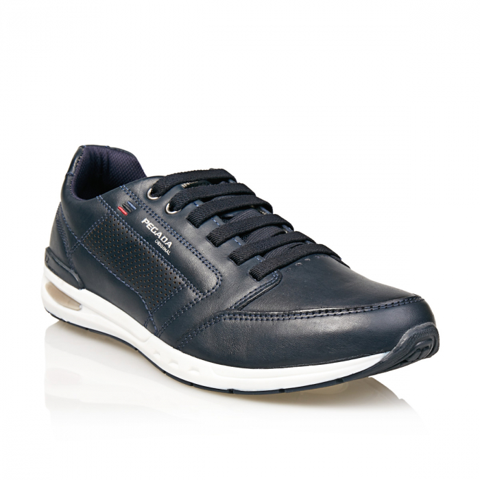 Pantofi de barbati casual confort cod TR-371 0