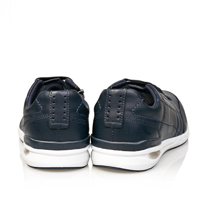 Pantofi de barbati casual confort cod TR-371 3