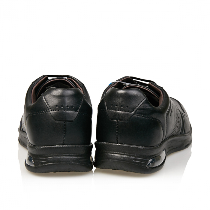 Pantofi de barbati casual confort COD-372 3