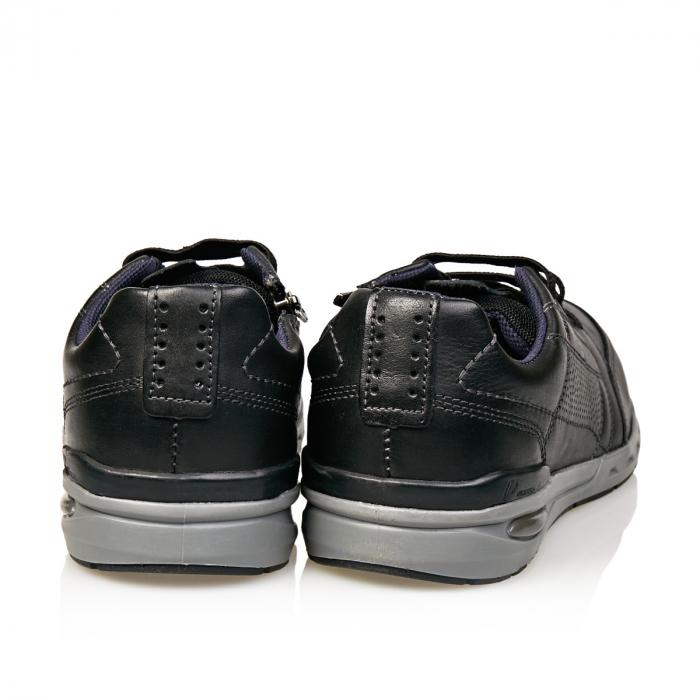 Pantofi de barbati casual confort COD-373 4